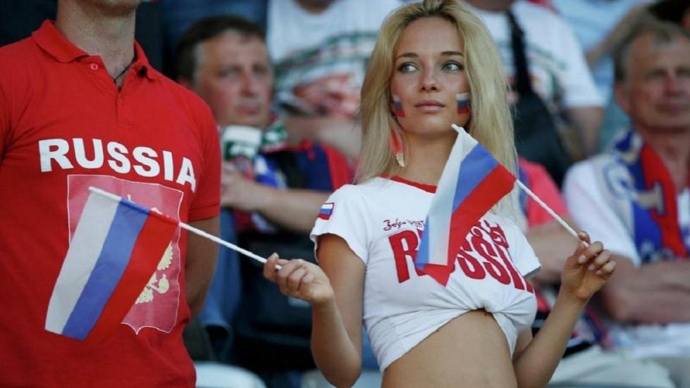Футболист из москвы хочет познакомиться с девушкой знакомства дя людей с ограниченными взможностями